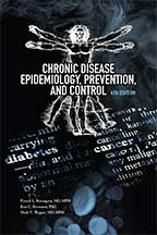 Chronic Disease Epidemiology and Control