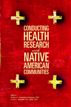 Conducting Health Research With Native American Communities